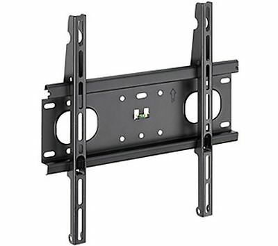 MELICONI - Support mural STILE F400 - 480074 NEUF