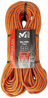 MILLET - Corde de Sport Mixte Adulte, - _Q0302 - [MIX1656] [Orange A17] NEUF