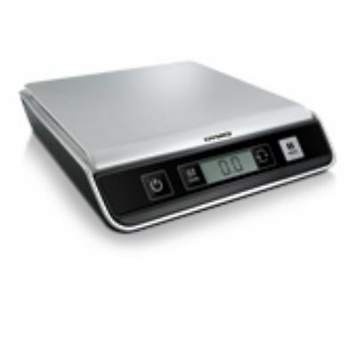 newell brands S0929010 - DYMO M10 Mailing Scales 10kg