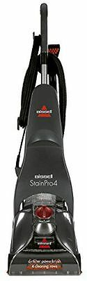Bissell - Stai actionpro 4 Aspirateur, 2,5l, 800W - [2068N] NEUF