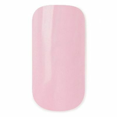 Emmi - -Nail Baby Lot de 22x 5ml - - [ ] [70231] [Rose] NEUF
