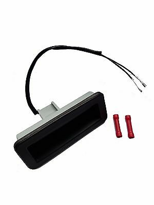 Land Rover Discovery 3/4 , LR3/LR4 - tailgate boot trunk micro switch repair kit