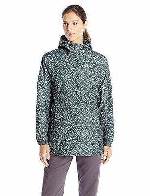 Helly Hansen - [62631] [Rock Mini Dot Print] [FR : S Taille Fabricant : S] NEUF