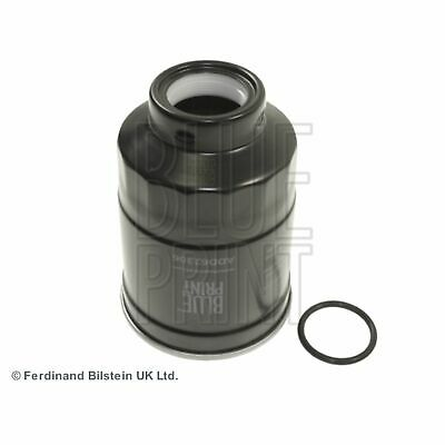 Variant1 Blue Print Engine Fuel Filter Genuine OE Quality Service Replacement