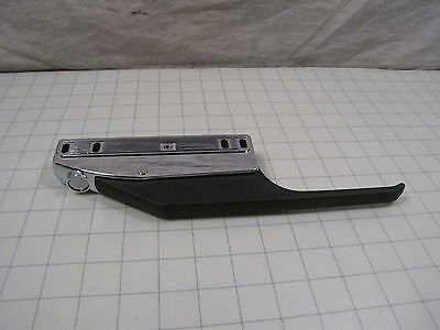 Kason 171 Magnetic Door Latch ONLY See Pictures NEW