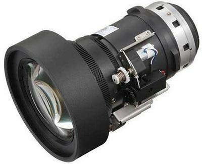 NEC 60003226 - NP18ZL  - Standard Zoom Lens for PX Series - 1.73-2.27:1 Lens...