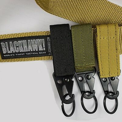 Outdoor Camping Equipment Carabiner Military Buckle Hunting Equipment Lock