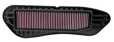 K&N Scooter Replacement Air Filter For Yamaha YA-2406
