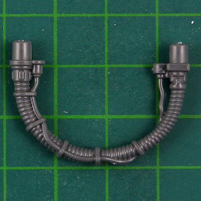 Sector Mechanicus Ferratonic Furnace Cable A Warhammer 40K Bitz 10016
