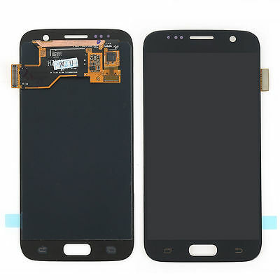 OEM Replacement for Samsung Galaxy S7 LCD Display Touch Screen Digitizer G930A