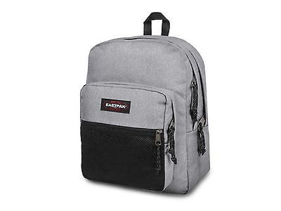 Zaino Scuola  Eastpak  Ek060363  Pinnacle Sunday Grey