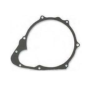 Cometic Stator Cover Gasket fits Yamaha YZF-R1 2004-2008
