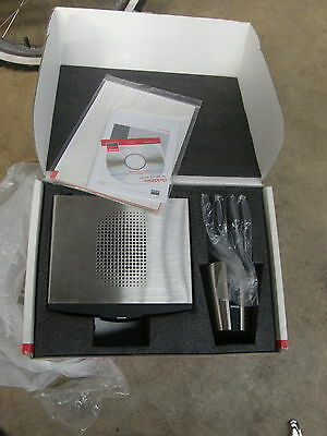 Barco ClickShare CSC-1 Complete Wireless Presentation System Conference Device