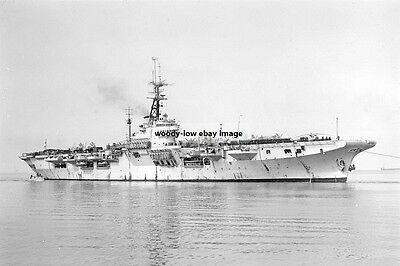 Seaplanes On Aircraft Carrier Hmas Sydney By Australian National Maritime Museum The Mons