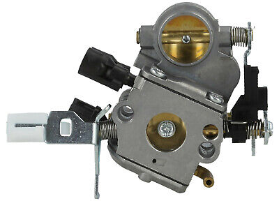 Carburettor Carb Fits STIHL Chainsaw MS171, MS181, MS211 1139 120 0612
