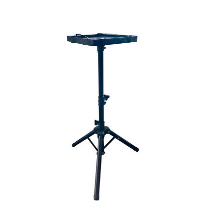 Loch Universal Projector Stand