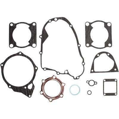 Vesrah Complete Gasket Kit #VG-294 Yamaha DT175/IT175/MX175