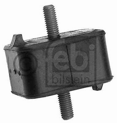 To Clear New Febi Bilstein Oe Quality - Rear - Gearbox Mounting - 05764