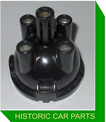Distributor Cap for MG Midget 1275 Mk III 1966-74 replaces Lucas  DC1