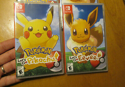 Mass Effect 3 Special Edition & Assassin's Creed Iii Nintendo Wii U Set Lot New