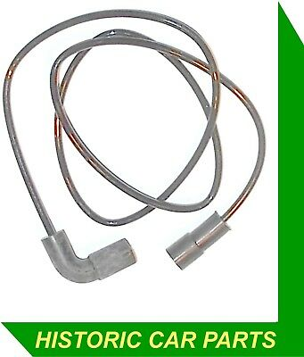 CONDENSER for MGBGT MGB Roadster 1962-74 replaces Lucas 423871