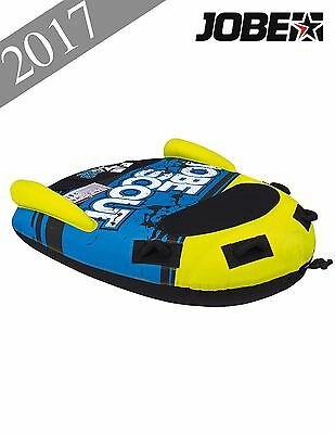 NEW 2017 Jobe Scout 2 Person Inflatable Towable FREE SHIPPING