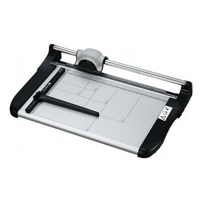 Professionnel Stores Massicot TR 3615 de Olympia DIN A4 max. 15 Feuille