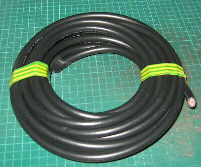 RG213 XS66 MIL-SPEC Low Loss 50 Ohm COAX Feeder Cable ham radio 10 meter