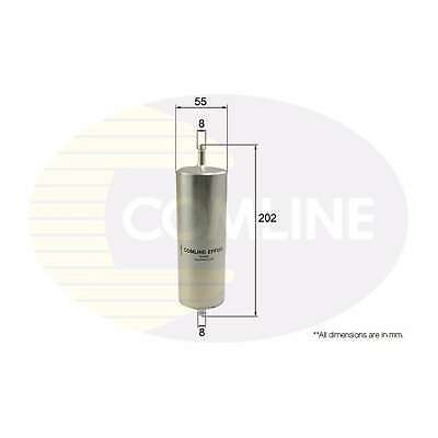 Genuine Comline Fuel Filter