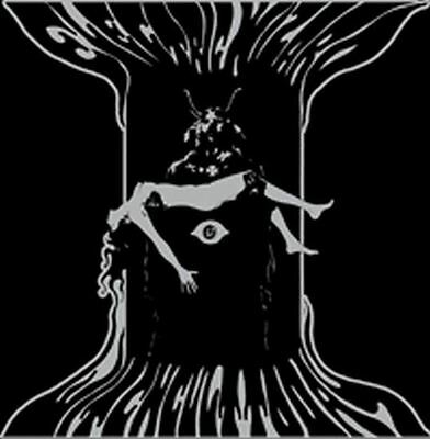"Electric Wizard - Witchcult Today (NEW 2 x 12"" VINYL LP)"