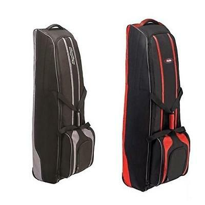 BagBoy Golf T-600 Travel Cover Flight Bag (Various Colours)