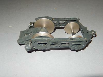Lionel Smithsonian - Original Rear Truck For The Nyc  Dreyfus Hudson-New-H46F