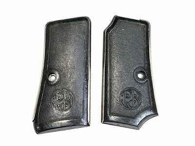 Beretta M1934 M1935 Grip Set