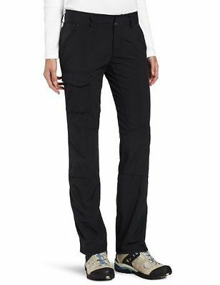 Columbia - Silver [AL8003-010-8] [Noir] [FR : M (Taille Fabricant : 8)] NEUF