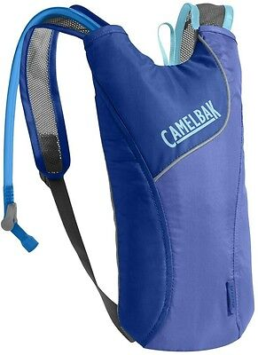 2017 Camelbak 1.5 L Skeeter Kids Hydration Pack