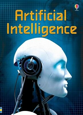 Artificial Intelligence, Brook, Henry, 9781409598640
