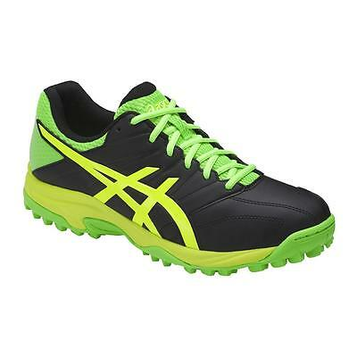 Asics Mens Gel Lethal MP 7 Hockey Shoes - NEW 2017 Sneakers Trainers