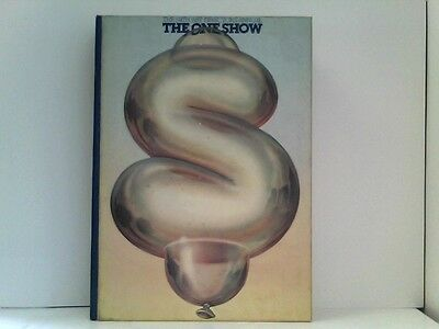 The 54th Art Directors Annual (The One Show) The Art Directors Club of New York: