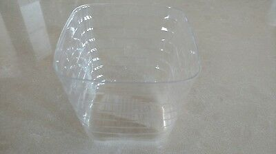 Longaberger Chives Booking Basket Protector only Mint never used FREE SHIPPING!