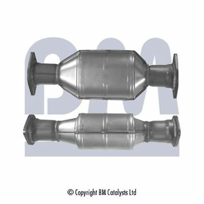 Fit with TOYOTA MR2 Catalytic Converter Exhaust 90262 2.0 12/1991-1/1994