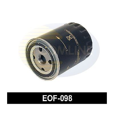 119mm Long Comline Oil Filter Genuine OE Quality Service Replacement Part