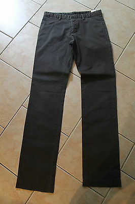 pantalon homme jules taille 38 fitted
