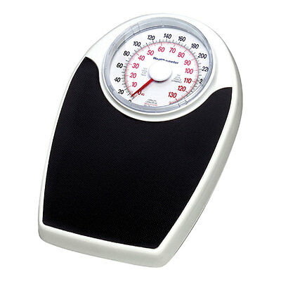 HealthOMeter 142KL (Health O Meter) Professional Home Health Scale