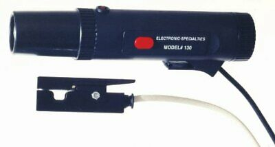 Electronic Specialties Model #130 Self-powered Inductive Clamp Timing Light - D