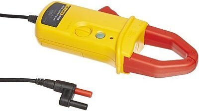 Fluke 617735 Ac / Dc Inductive Current Clamp For Digital Multimeters