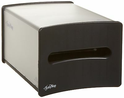 Georgia-pacific Easynap® Black Counter Top Napkin Dispenser (54510_40)