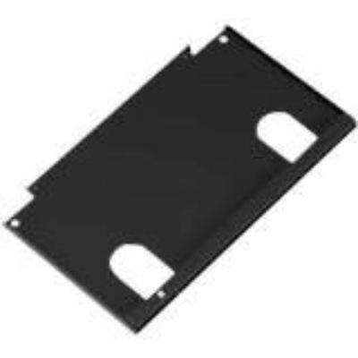 Elotouch Electronics E160680 Thinprofile Wall Mount For Mnt 15/22 Iseries
