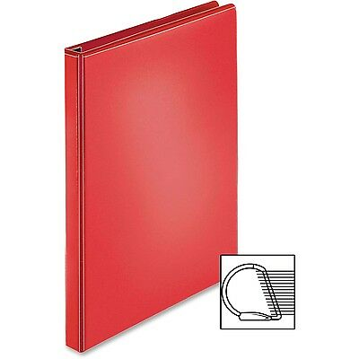 Sparco Ring Binder (spr-26979) (spr26979)