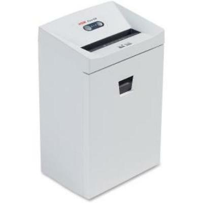 HSM Pure 420 Paper Shredder (hsm-2341) (hsm2341)