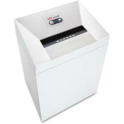 HSM Pure 530 Paper Shredder (hsm-2351) (hsm2351)